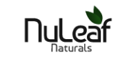 Nuleaf Natural Coupons