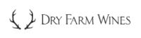 Dry Farm Wines Coupons