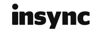 Insync Coupon