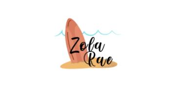 Zola Rae Coupons