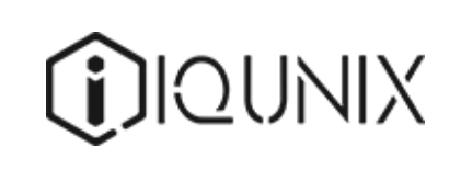IQUNIX Coupon Code