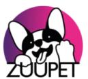 Zuu Pet Coupons